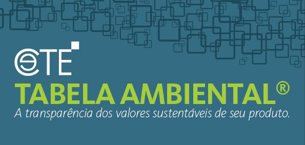 tabela_ambiental_1