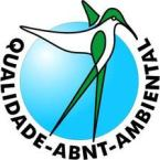abnt ambiental