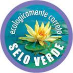 SELO VERDE II